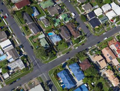 Homeowners Do's and Don'ts on Moving to a New Neighborhood
