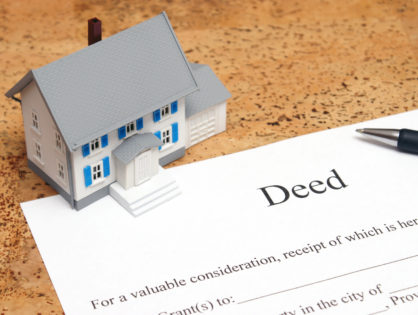 Do You Know The Main Title Holder of Your Property?