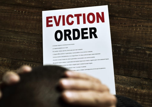 Worst Evictors: These 20 NYC landlords evicted over 2,200 tenants