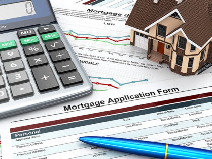 What Happens When You Miss a Mortgage Payments?