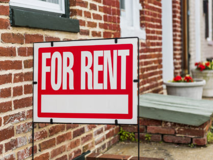 5 Financial Traps to Avoid As a Landlord