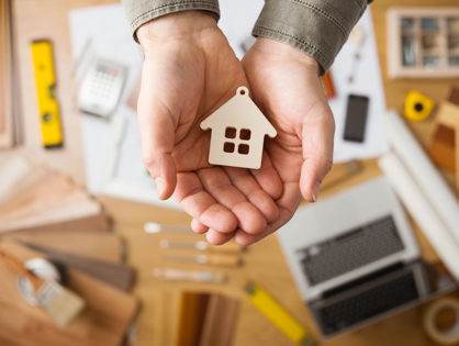 3 Ways to Avoid Mortgage Insurance
