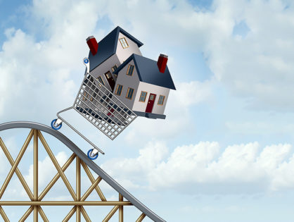 What the Current Low Mortgage Rates Can Mean to You