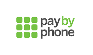 PayByPhone is offering Atlanta drivers free parking and new options