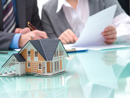 Pros and Cons of First-Time Homebuyer Loans