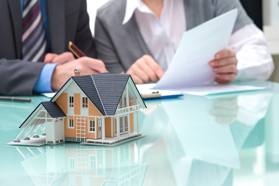 local-records-office-homeowners-loan