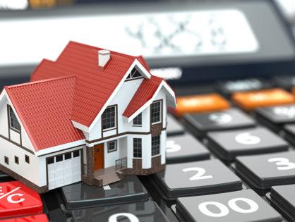 Investing in Real Estate in California in 2021