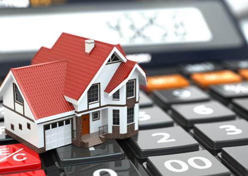 Investing in Real Estate in California in 2020