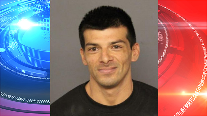 Denver man pleads not guilty to driving into crowd (VIDEO)