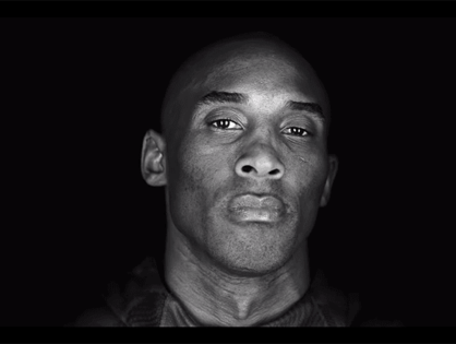 Mamba Forever: Nike's new Kobe Bryant commercial is brilliant and emotional (VIDEO)