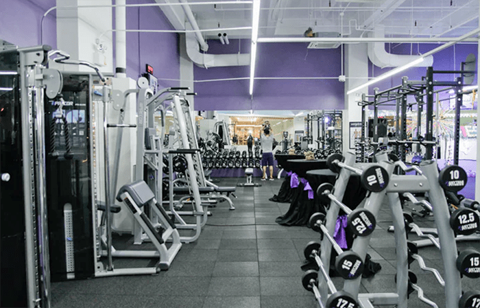 NY gyms can reopen statewide on Aug. 24