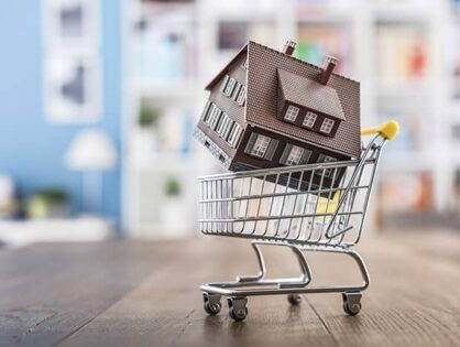 Buying a House With Cash: What You Need to Know (VIDEO)