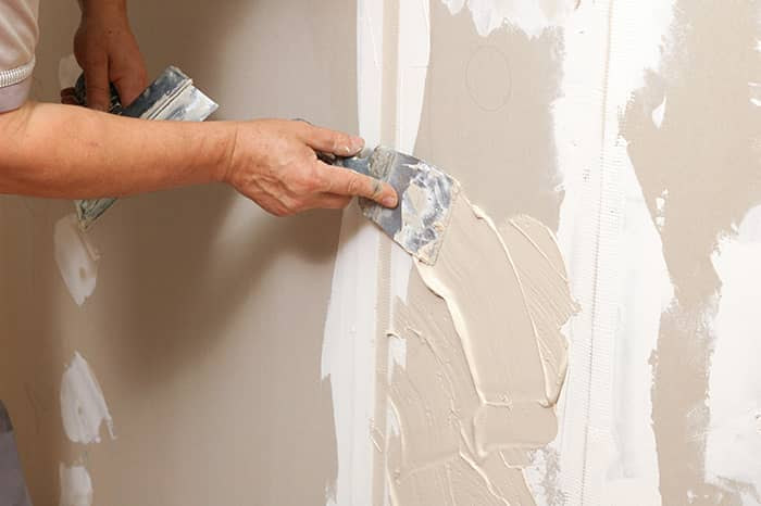 local-records-office-how-drywall-works-hisotry-of-drywall-plaster-sheetrock (1)