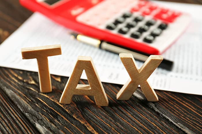 local-records-office-real-estate-tax-sales-investment (1)