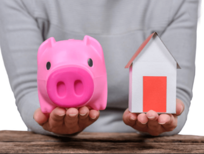 Stop Making Your Landlord Richer and Start Investing in Your First Home