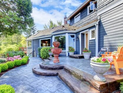 5 Curb Appeal Mistakes That Many New Homeowners Make (VIDEO)