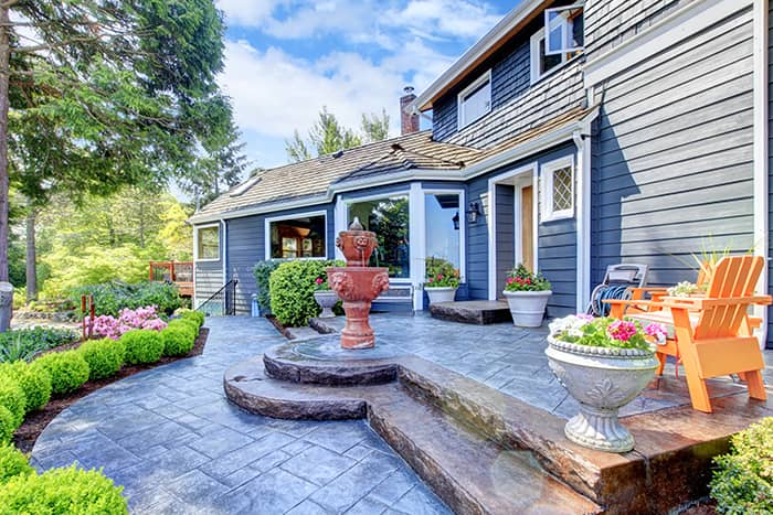 local-records-office-curb-appeal-mistakes-new-homeowners (1)